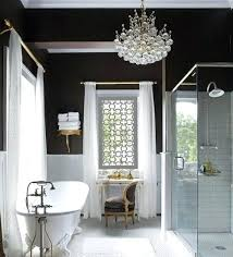 modern victorian decor modern victorian decor and in this installation added in the window