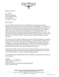 application letter sample for write cover letter non profit