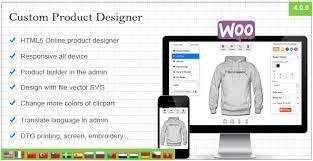 edit desain kaos online 3 plugin wordpress untuk design t shirt dan produk lainnya wordpress