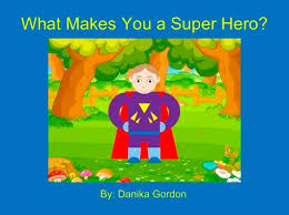 what makes you a free books children s stories