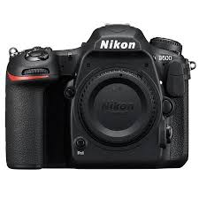 adorama black friday 2017 nikon d500 dslr body and free accessories 1559 a