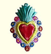 88 best corazón de melón images on sacred my