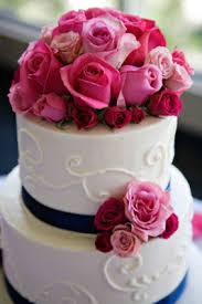 Walmart Wedding Flowers - wedding cake from walmart weddings planning wedding forums