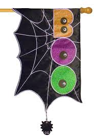 Flag Stands Outdoor 44 Best Halloween House Flag U0027s And Garden Flag U0027s Images On
