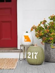 258 Best Halloween Decorating Ideas U0026 Projects Images On 258 Best Diy Images On Pinterest