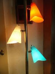 century lighting college point omgosh this is the one my mom had when i was little when i