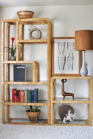 Modern Modular Bookcase 68 Best Bookcase Etagere Images On Pinterest Bookcases Home