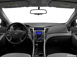 2012 hyundai sonata reviews used hyundai sonata compare hyundai sedan prices options