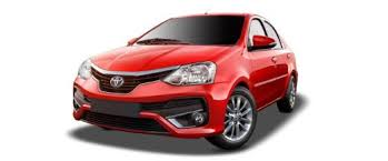 toyota india car toyota platinum etios price review pics specs mileage cardekho