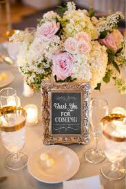 best 20 bridal shower chalkboard ideas on pinterest kitchen tea