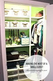 Best 25 Apartment Closet Organization Ideas On Pinterest Room Top 25 Best Baby Closet Organization Ideas On Pinterest Nursery