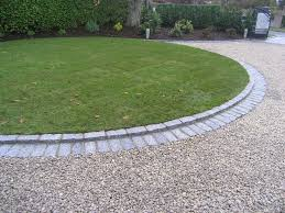 How To Get A Free Backyard Makeover by Best 20 Driveway Landscaping Ideas On Pinterest Sidewalk