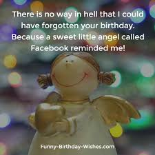 Birthday Wishes Meme - 100 funny birthday wishes quotes meme birthday wishes for facebook