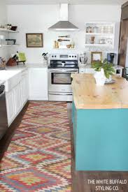 turquoise kitchen island kitchen ideas kitchen island design ideas rolling kitchen cart
