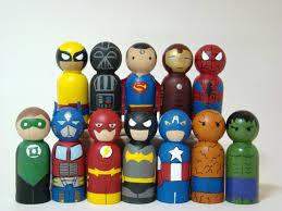 102 best superhero party images on pinterest birthdays