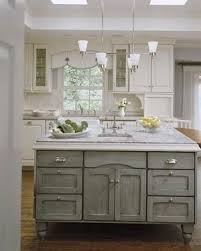 Kitchen Cabinets With Feet Love The Look Bun Feet For Kitchen Cabinets Quality