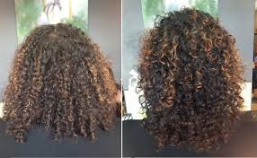 deva cut hairstyle deva cut can save your natural hair kontrol magazine
