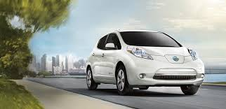 nissan finance terms and conditions 2017 nissan leaf cullman al at tony serra nissan serving