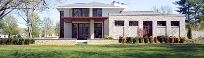 residential home designer tennessee manuel zeitlin architects nashville tn us 37203 architects