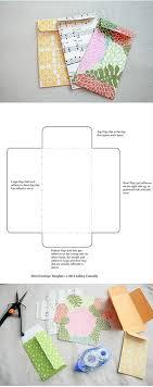 tet envelopes free printable mini envelope template i make mine out of