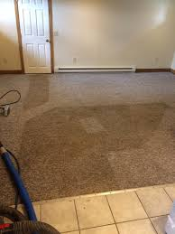 Rugs Lancaster Pa Carpet Cleaning U0026 Area Rug Cleaning In Lancaster County Pa