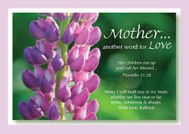 christian mothers day gifts s day gift ideas the christian gift