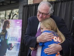 The Miracle Season 2 The Miracle Season Iowa City Premiere Brings Tears Cheers To Englert