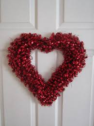 cheap valentines day decorations s day decorations easy and cheap paperblog