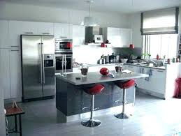 cuisine ouverte moderne cuisine americaine moderne cuisine central cuisine ouverte moderne
