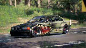 Bmw M3 1997 - forza horizon 3 livery contests 2 page 3 contest archive