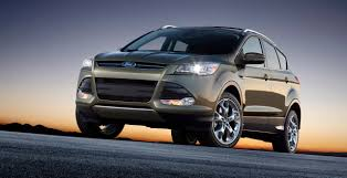 Ford Escape Ignition Switch - ford escape recall information autoblog