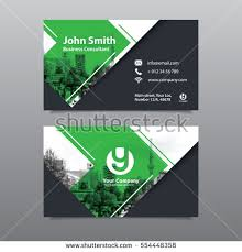 business card template stock images royalty free images u0026 vectors