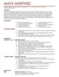 resume unit secretary position how much homework per country euro