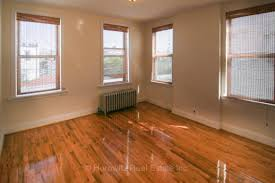 Dog Friendly Laminate Flooring Gorgeous True One Bedroom Pet Friendly Astoria Apt Close To