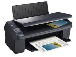 epson tx111 ink pad resetter reset epson tx110 and 111 printer printer manual reset
