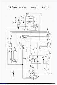 12 volt electric motor wiring diagram wiring diagram u2013 pressauto net