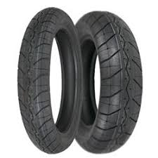 Double White Wall Motorcycle Tires Shinko Motorcycle Tires For Sale Cheap Discount Prices Best