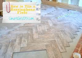 Laying Laminate Flooring Over Ceramic Tiles Flooring Img 0103 Laminate Floor Over Vinyl Tile Placing On