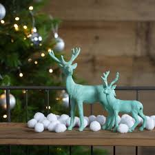 vico is our large laying stag or deer ornament for the home
