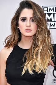 did laura marano really cut her hair laura marano hair chains disney channel star shares beauty fail