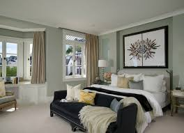 gray green paint olive green paint paint ideas the new neutrals