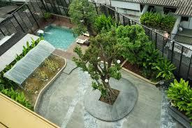 sanae hotel chiangmai chiang mai thailand booking com