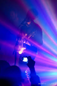 Portugal The Man All Your Light Portugal The Man Tickets Tour Dates 2017 U0026 Concerts U2013 Songkick