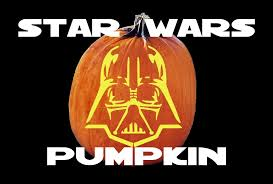 zombie pumpkin carving ideas star wars darth vader halloween pumpkin carving youtube