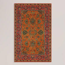 Indian Runner Rug 11 Best Images About Rugs On Pinterest Carpets Runners And Wool