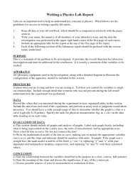 how to write online cover letter write cover letter whitneyport daily com