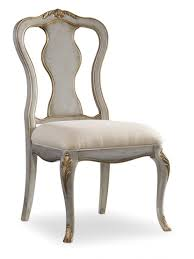 chairs online furniture store good office chairs amazon