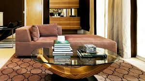 Round Glass Coffee Table by Round Glass Coffee Table Design Ideas Youtube