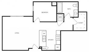 domus on the boulevard rentals mountain view ca apartments com