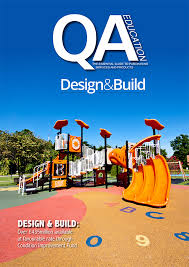 design build magazine uk design and build qa education magazine